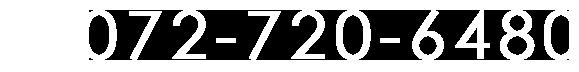 072-720-6480