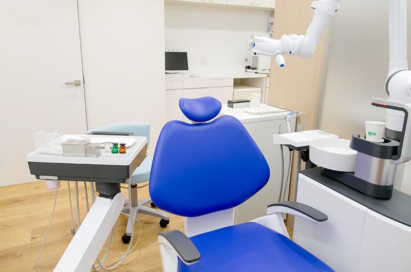 みずかみ歯科・矯正歯科クリニックphoto