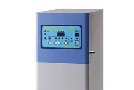 ガス滅菌器(ホルホープデンタル)